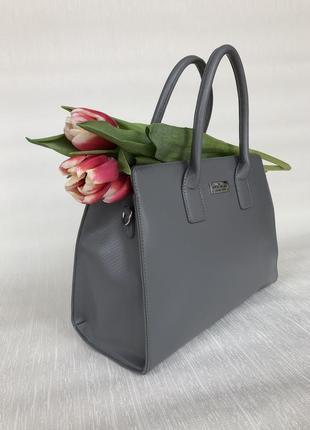 Жіноча сумка3