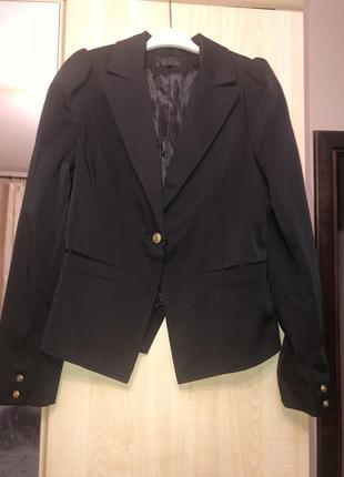 Пиджак exlusive
