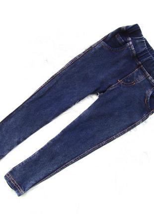 Стильные брюки  штаны лосины mothercare