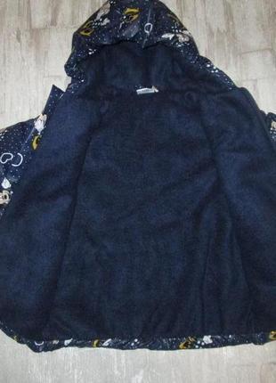 Новинка! деми куртки для девочек и мальчиков!!!2