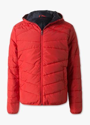 Легка демісезонна куртка, р.s, c&a, німеччина