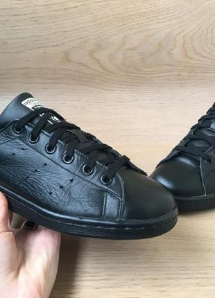Кроссовки adidas stan smith (оригинал, 37 р).