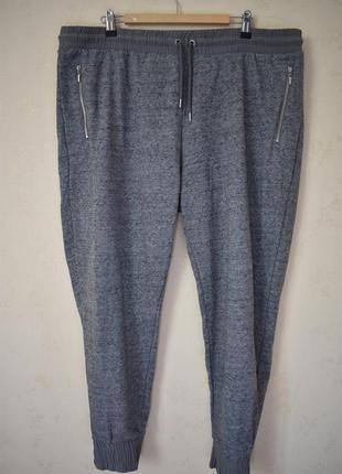 Домашние брюки большого размера marks & spencer
