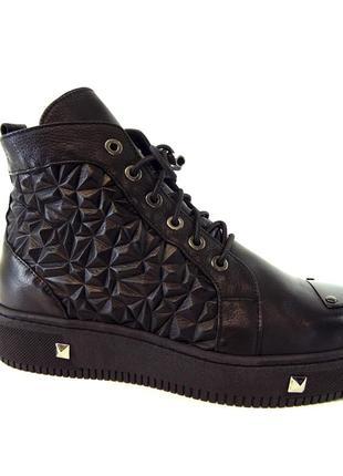 Ботинки mara 260 (италия)