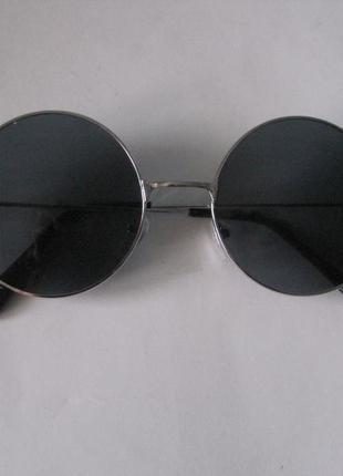 2 оригинальные солнцезащитные очки
