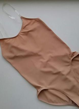 Боди body wrappers, размер м