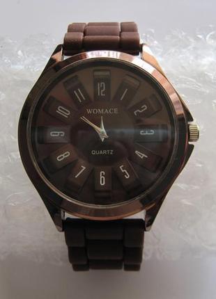 18 наручные часы