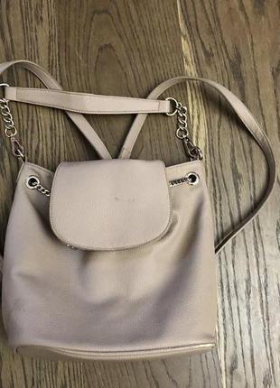 3cdb50f69695 Розовые женские сумки Love Republic 2019 - купить недорого вещи в ...