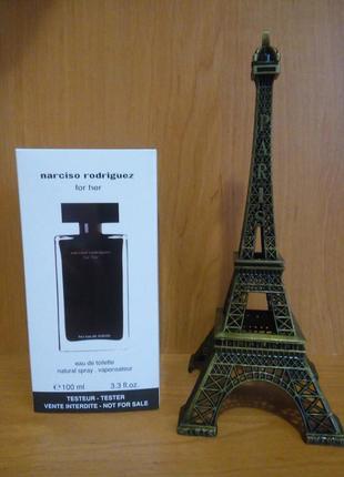Тестер,парфюмированная водичка2 фото