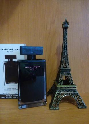 Тестер,парфюмированная водичка1 фото