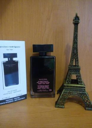 Тестер,парфюмированная водичка3 фото