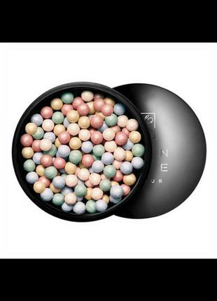 """Пудра-шарики с корректирующим эффектом """"идеальный оттенок"""" авон, эйвон, ейвон"""