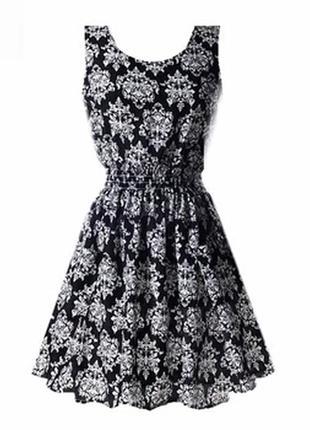 10 летнее платье