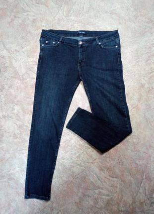Женские джинсы michael kors