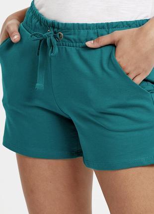 16-2 lcw женские шорты lc waikiki