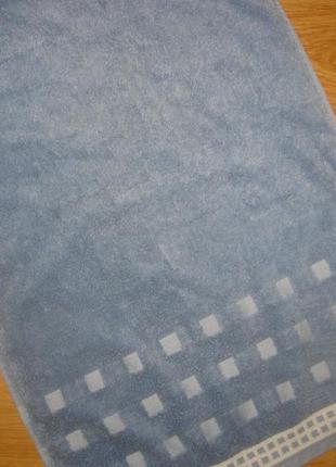 Полотенце vossen размером 38*57 см