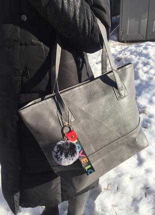 Новая сумка 160 грн