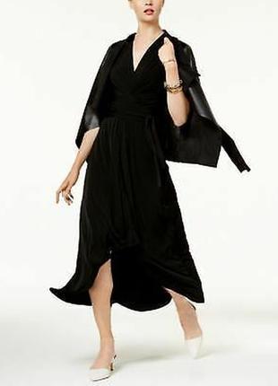 Платье michael kors новое, оригинал, размер м