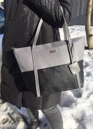 Новая сумка 170 грн