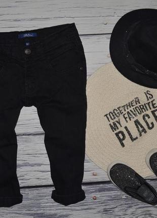 12 лет 152 см фирменные джинсовые шорты бриджи девочке