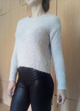 Светр new look свитер ню лук кофта джемпер свитерок