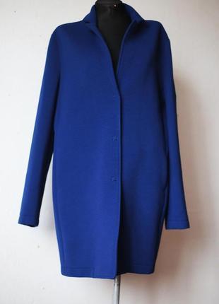 Пальто италия elena miro