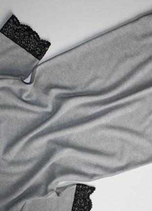 Платье zara. размер с-м.