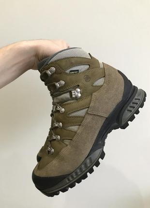 Трекинговые,походние ботинки hag wag (scarpa,meindl,asolo)
