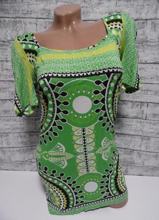 Платье next  размер uk-10 eur-38