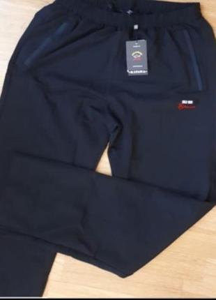 Спортивные мужские брюки paul shark