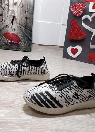 Супер стильные кроссовки по супер цене!
