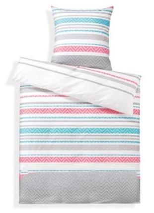 Шикарный набор постельного белья dormia, германия