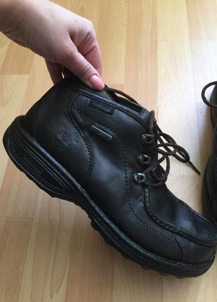 eab94e08 Зимние термо ботинки new balance m9 New Balance, цена - 2650 грн ...