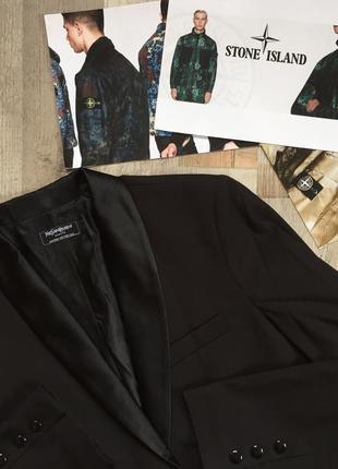 Продам піджак,блейзер-yvessaintlaurent beaute оригінал