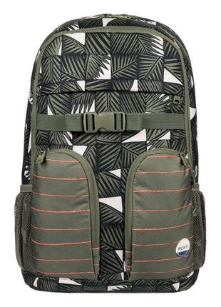 Новый рюкзак roxy  22л