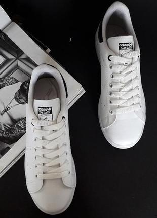Обувь мужская 2019 - купить недорого в интернет-магазине Киева и ... ff73b1445164a