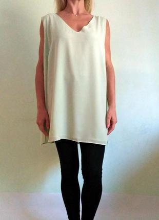 Легкая блуза 30 р3