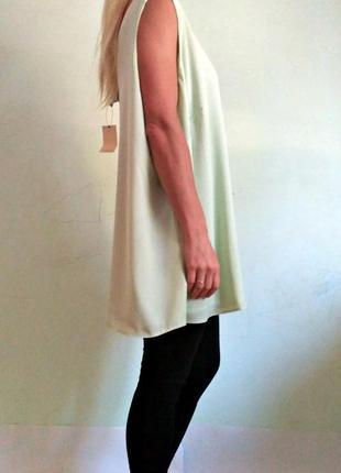Легкая блуза 30 р5