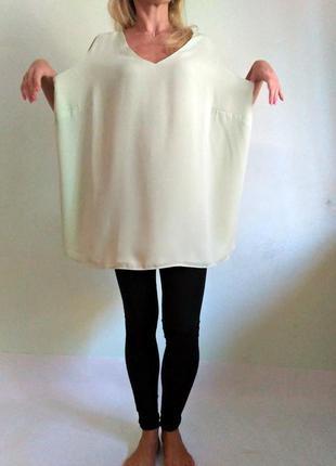 Легкая блуза 30 р