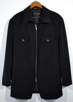 Куртка жакет doris hartwich w's jacket