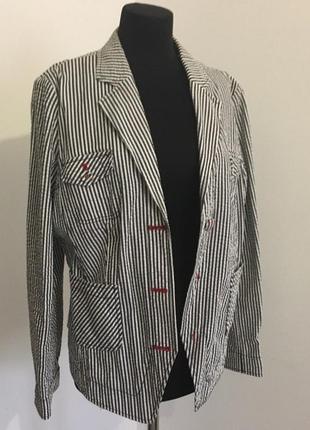 Пиджак bonita
