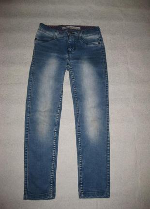 aff1673e Детские джинсы глория джинс (Gloria Jeans) 2019 - купить недорого ...