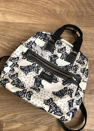 Женская сумка radley