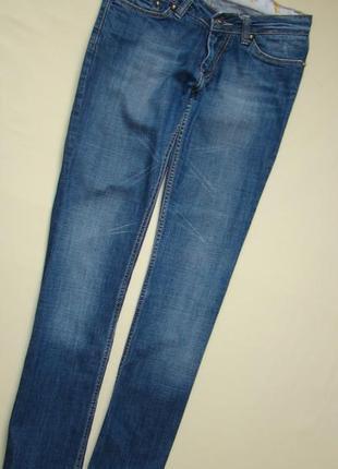 Нереально крутые джинсы roberto cavalli