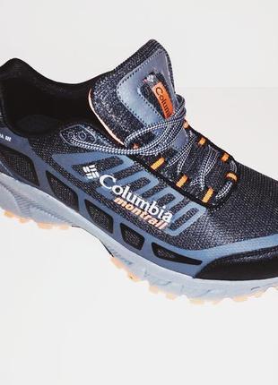 Обувь мужская 2019 - купить недорого в интернет-магазине Киева и ... cf9da09607f10