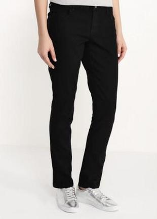 Чорні джинси dorothy perkins