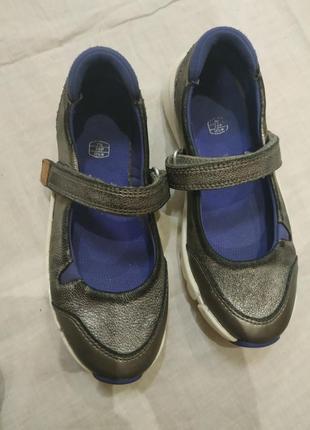 Туфельки туфли на 28-29 размер