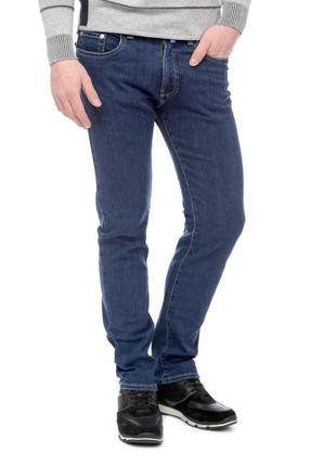 Большой размер! джинсы pierre cardin р.56-58-60 (44/34) оригинал