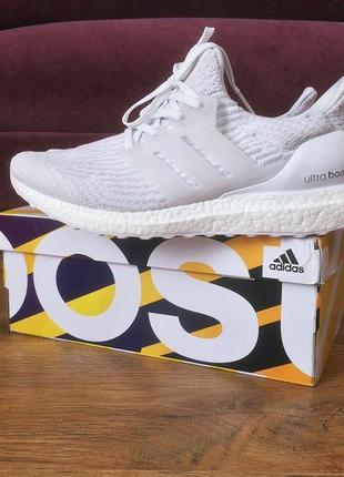 Adidas ultra boost купить украина