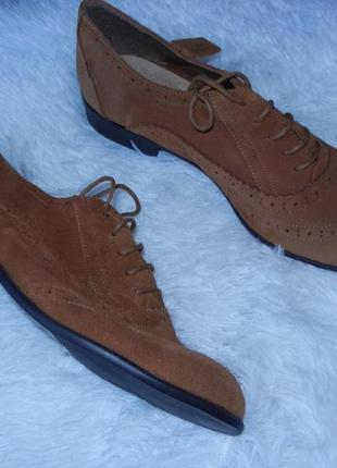 Туфлі 39,5 розмір